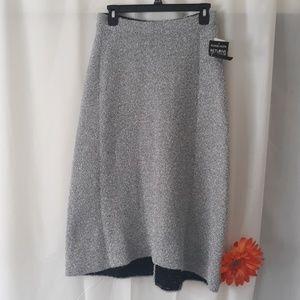 Balenciaga skirts
